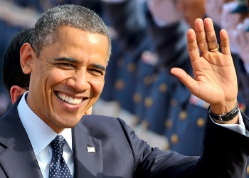 Barack Obama.(bbs)