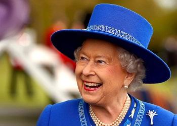 Ratu Elizabeth.(bbs)
