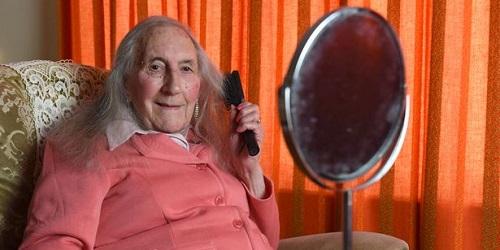 Patricia Davies.(mirror.co.uk)
