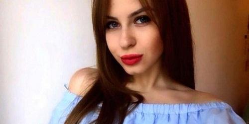 Ariana.(bbs)