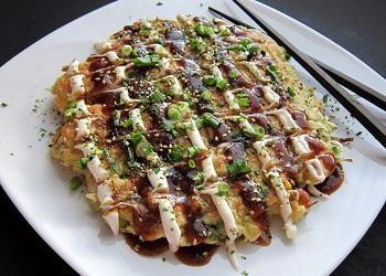 Okonomiyaki.(bbs)