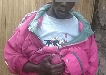 Sorence Owiti Opiyo.(buzzkenya.com)