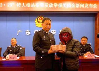 Spiderman Tiongkok.(bbs)
