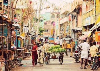Mumbai, India.(bbs)