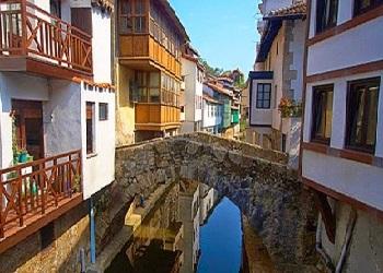 Ea, Basque, Spanyol.(bbs)