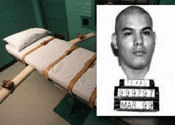 Pablo Lucio Vasquez.(crimeblog.dallasnews.com)