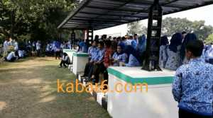 kabar6.com