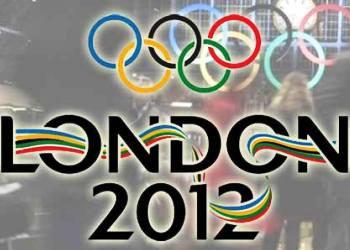 Atlit Official Tim Olympiade London Tolak Penyambutan Di Bsh Kabar6 Com