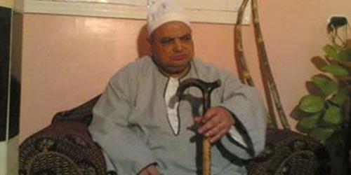 Ali Gneish.(alarabiya.net)