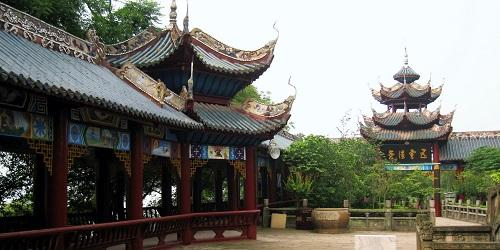 Feng Du.(lovethesepics)