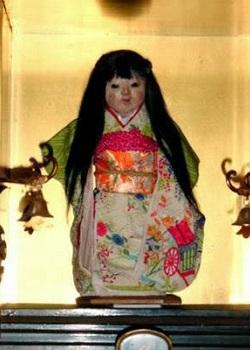 Boneka Okiku.(bbs) 47014616c7