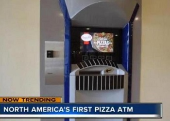 ATM Pizza.(bbs)