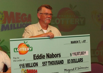 Eddie Nabors(bbs)