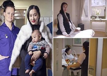 Lu Hui (tabloidnova.com)