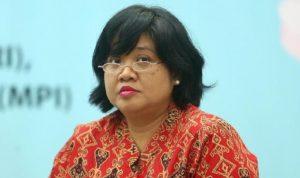 FLT 2018 Diharapkan Jadi Poros Literasi di Banten | Kabar6 com