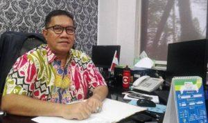 Perusahaan Di Kabupaten Tangerang Wajib Terdaftar Di Bpjs Tk Cabang Cikupa Kabar6 Com