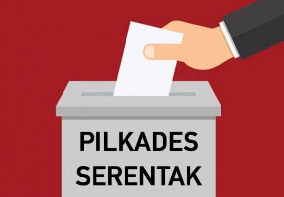 Pilkades Serentak
